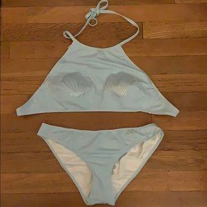 VS PINK bikini